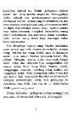 Amar Ma'ruf Nahi Mungkar ( Perintah kepada kebaikan larangan ... - Page 7