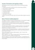 Financial Viability Judgement - Family Housing Association (Wales) - Page 5