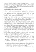 2000/60/EC - Kura River Basin - Page 5