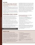 Undergraduate Graduate - Northeastern University College of ... - Page 4