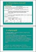 Matits Ágnes: Pontrendszer(ek) - Page 3