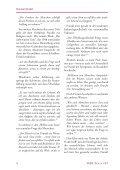 Viktor E. Frankl und die Zentralität der Sinnfrage - Martin Bucer ... - Seite 4