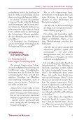 Viktor E. Frankl und die Zentralität der Sinnfrage - Martin Bucer ... - Seite 5