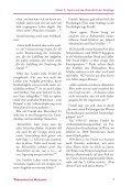 Viktor E. Frankl und die Zentralität der Sinnfrage - Martin Bucer ... - Seite 7