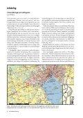 2012:13 - SAU - Page 5