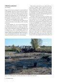 2012:13 - SAU - Page 7