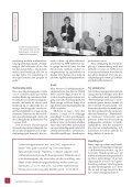 LIGHEDSTEGN - Center for Ligebehandling af Handicappede - Page 4