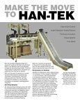 PREFORM Brochure.indd - Han-Tek - Page 2