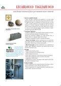 Catalogo Blocco-TagliaFuoco.pdf - Macevi Web - Page 2