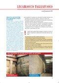 Catalogo Blocco-TagliaFuoco.pdf - Macevi Web - Page 3