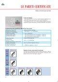 Catalogo Blocco-TagliaFuoco.pdf - Macevi Web - Page 4