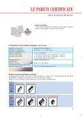 Catalogo Blocco-TagliaFuoco.pdf - Macevi Web - Page 5