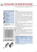 Catalogo Blocco-TagliaFuoco.pdf - Macevi Web - Page 6
