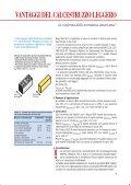 Catalogo Blocco-TagliaFuoco.pdf - Macevi Web - Page 7