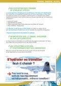 Guide des - Comité du Bassin Emploi - Page 5