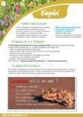 Guide des - Comité du Bassin Emploi - Page 6