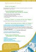 Guide des - Comité du Bassin Emploi - Page 7