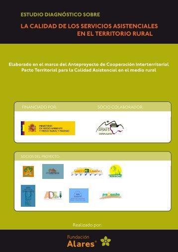 Descarga (PDF) - Alares