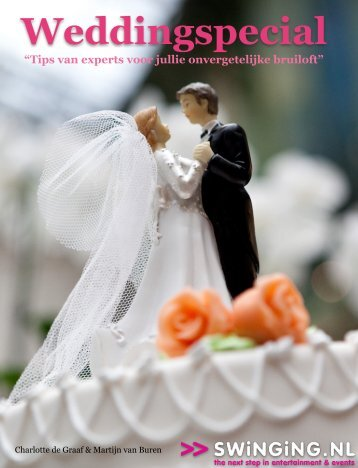 ibook 1filmyourwedding