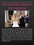 ibook 1filmyourwedding - Page 2