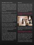 ibook 1filmyourwedding - Page 3