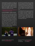 ibook 1filmyourwedding - Page 4