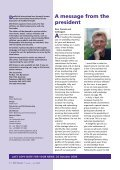 From isolation to inclusion - Deafblind International - Page 2