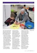 From isolation to inclusion - Deafblind International - Page 7
