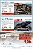 Profitieren Sie vom volvo-vorteil-Paket - Autohaus Haese GmbH - Seite 2