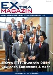 herunterladen - EXtra-Magazin