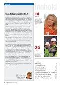 Effektiv fabrikk på skinner - Jernbaneverket - Page 2