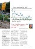 Effektiv fabrikk på skinner - Jernbaneverket - Page 7