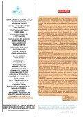 Amiga Dunyasi - Sayi 08 (Ocak 1991).pdf - Retro Dergi - Page 3