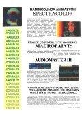 Amiga Dunyasi - Sayi 08 (Ocak 1991).pdf - Retro Dergi - Page 4