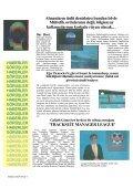 Amiga Dunyasi - Sayi 08 (Ocak 1991).pdf - Retro Dergi - Page 6
