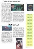 Amiga Dunyasi - Sayi 08 (Ocak 1991).pdf - Retro Dergi - Page 7