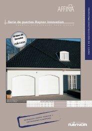 Spanish Affina Literature 03-05.qxp