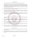 Page 1 of 6 GUILTY PLEA STATEMENT INSTRUCTIONS TO ... - Page 3