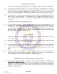 Page 1 of 6 GUILTY PLEA STATEMENT INSTRUCTIONS TO ... - Page 4