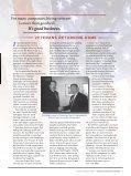 January / February - Minnesota Precision Manufacturing Association - Page 7