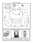 Activity Book - Toho Water Authority - Page 2
