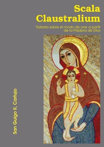 Orar a partir de la Palabra - Catolico.org