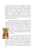 Orar a partir de la Palabra - Catolico.org - Page 6