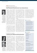 direkt informiert - direkt gruppe - Seite 4
