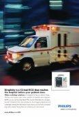 START the STEMI Clock - Southeastern Emergency Equipment - Page 2