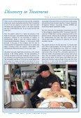 START the STEMI Clock - Southeastern Emergency Equipment - Page 4