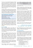 START the STEMI Clock - Southeastern Emergency Equipment - Page 5