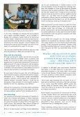 START the STEMI Clock - Southeastern Emergency Equipment - Page 6
