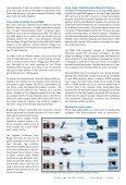 START the STEMI Clock - Southeastern Emergency Equipment - Page 7