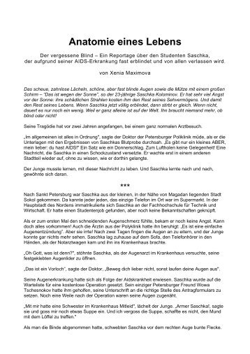 Sommer, Theo (Hrsg.): Leben in Deutschland. Die Anatomie einer ...